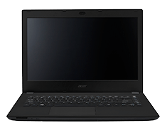 Acer Travelmate P248-Mg Driver For Windows 10 64-Bit / Windows 7 64-Bit