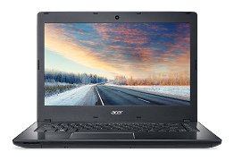 Driver Acer Travelmate P249-G2-Mg  For Windows 10 64-Bit / Windows 7 64-Bit