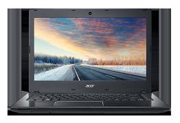 Acer Travelmate P249-M Driver For Windows 10 64-Bit / Windows 7 64-Bit