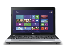 ACER TRAVELMATE P253-E WIFI WINDOWS 8.1 DRIVER DOWNLOAD