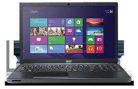 Acer TravelMate P255-MG Atheros WLAN Windows 8 X64 Treiber