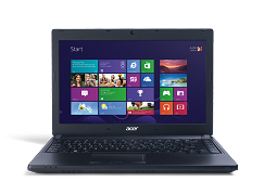 DRIVERS ACER TRAVELMATE P633-M