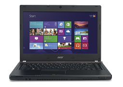 Acer TravelMate TMP643-MG Windows 10 Driver Download