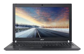 Acer TravelMate P658-MG Atheros Bluetooth Windows 8 X64