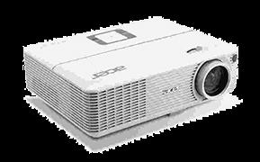 acer h9500bd manual