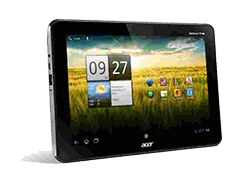 product support rh acer com Acer Iconia 2017 Acer Iconia 200