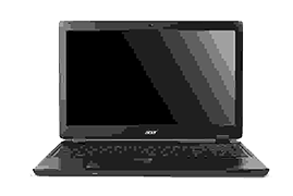 Acer Aspire M3-581PTG Atheros WLAN Windows 8 X64