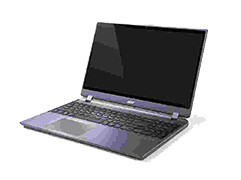 Acer Aspire M3-581T Intel SATA AHCI Drivers for Windows XP