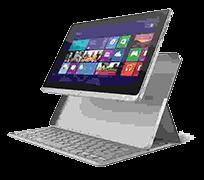 Acer Aspire P3-171 Driver For Windows 10 64-Bit / Windows 8.1 64-Bit