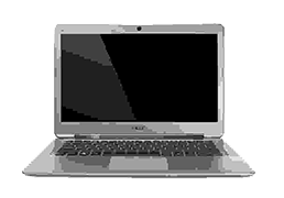 Acer Aspire S3-331 Driver For Windows 7 32-Bit / Windows 7 64-Bit / Windows 8 32-Bit / Windows 8.1 64-Bit