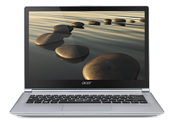 Acer Aspire S3-392 Driver For Windows 10 64-Bit / Windows 8.1 64-Bit