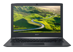 Acer Aspire S5-371T Driver For Windows 10 64-Bit