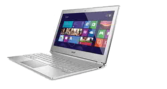 Acer Aspire S7-191 ELANTECH Touchpad Driver Download