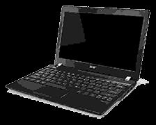 descargar controlador de red inalambrica para windows 7 acer