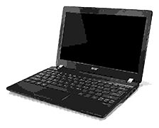 ACER ASPIRE E1-472PG BROADCOM WLAN DRIVERS