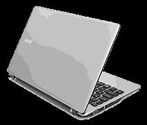 Acer Aspire V5-123 Genesys Card Reader Treiber