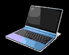 Acer Aspire V5-132P Driver For Windows 8.1 64-Bit / Windows 8.1 64-Bit