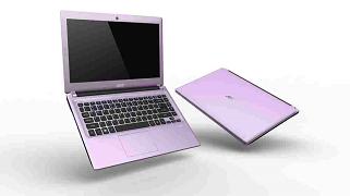 Acer Aspire V5-431P Driver For Windows 8.1 64-Bit