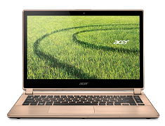Acer Aspire V5-472G Driver For Windows 10 64-Bit / Windows 8.1 64-Bit