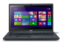 Acer Extensa 5610G Notebook Broadcom LAN Drivers Windows