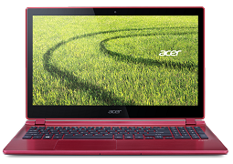 ACER ASPIRE V5-572P DRIVERS FOR WINDOWS