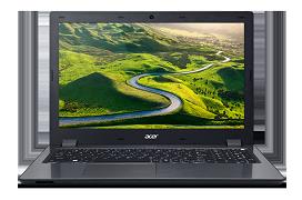 Acer Aspire V5-591G Driver For Windows 10 64-Bit
