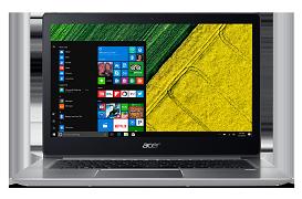 Acer Swift SF314-52-52N0 (NX GNUAL 013) - S/N Lookup