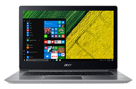 NEW DRIVER: ACER ASPIRE 5220 INTEL AMT