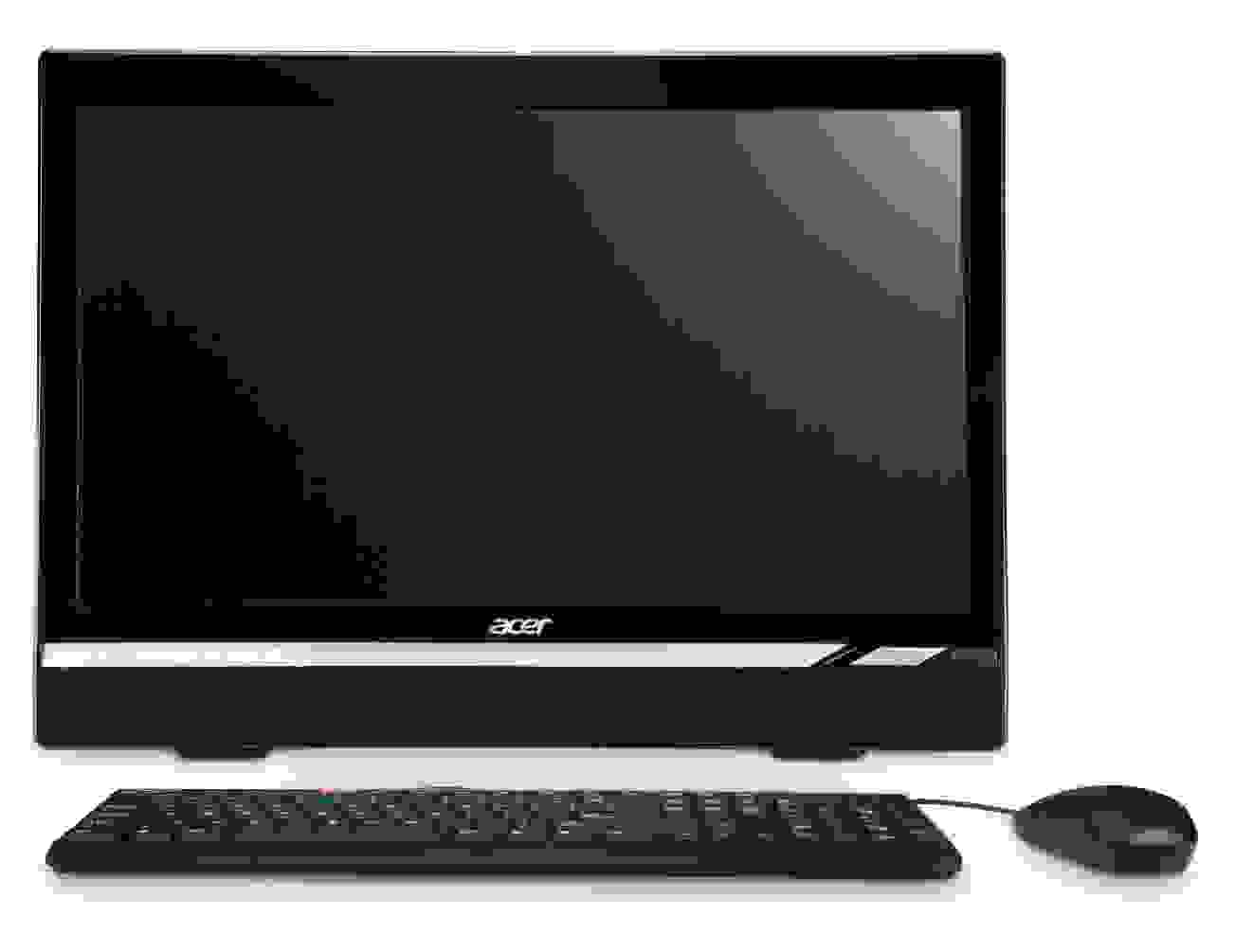 скачать драйвер для windows 7 максимальная модель acer aod270