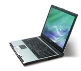 Acer TravelMate 5100 1