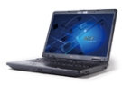 Acer TravelMate 7730 1